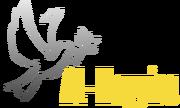 alkayyisa-logo