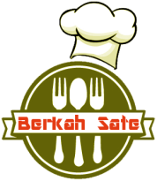 logo-sate-berkah